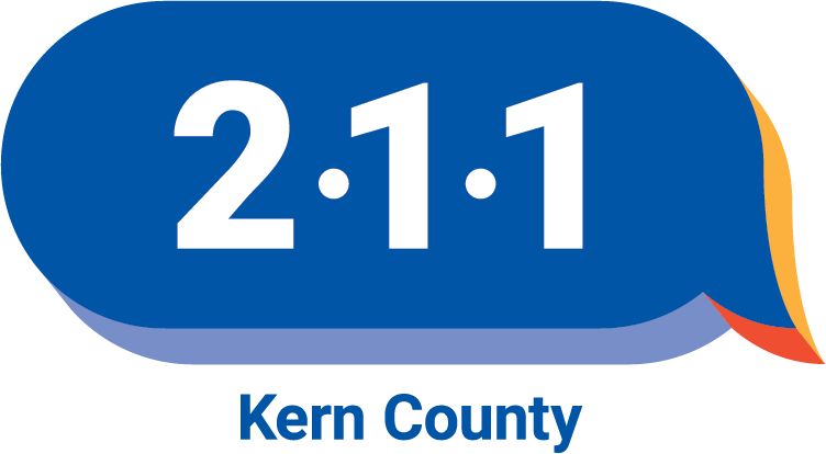 211 Kern County