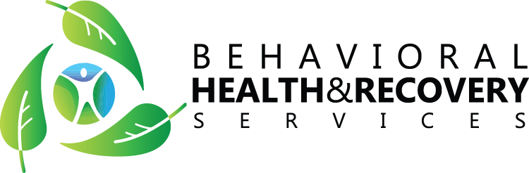 Behavioral Health and Recovery