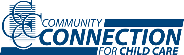 Community Connection for Child Care