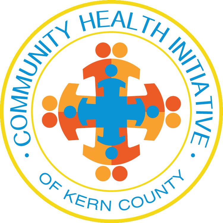 Community Health Initiative of Kern County