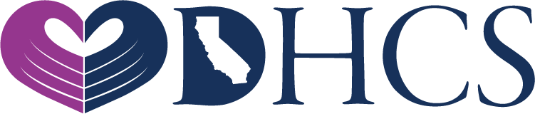 Department of Health Care Services California Childrens Services