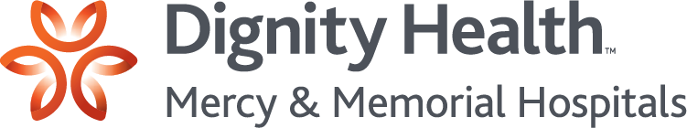 Dignity Health Mercy and Memorial Hospitals