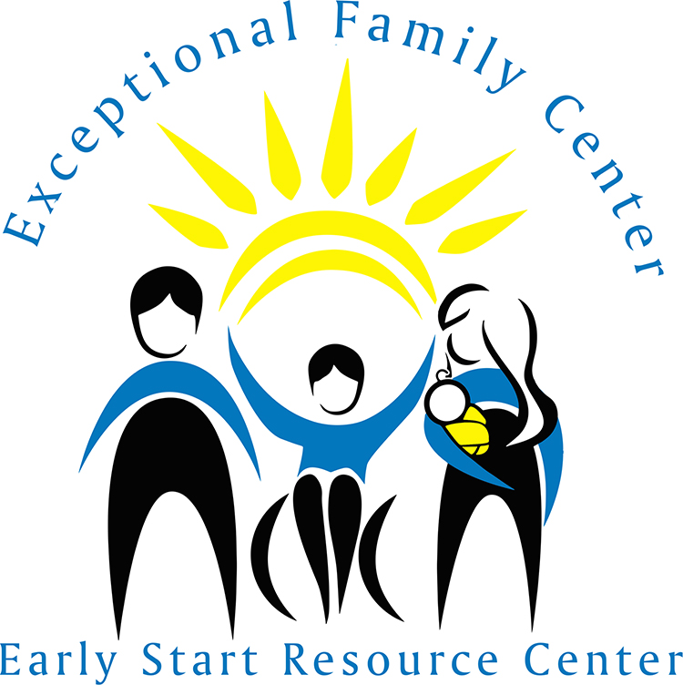 Exceptional Family Center