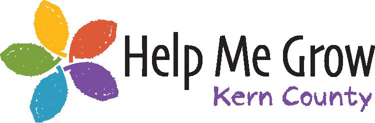 Help Me Grow Kern County