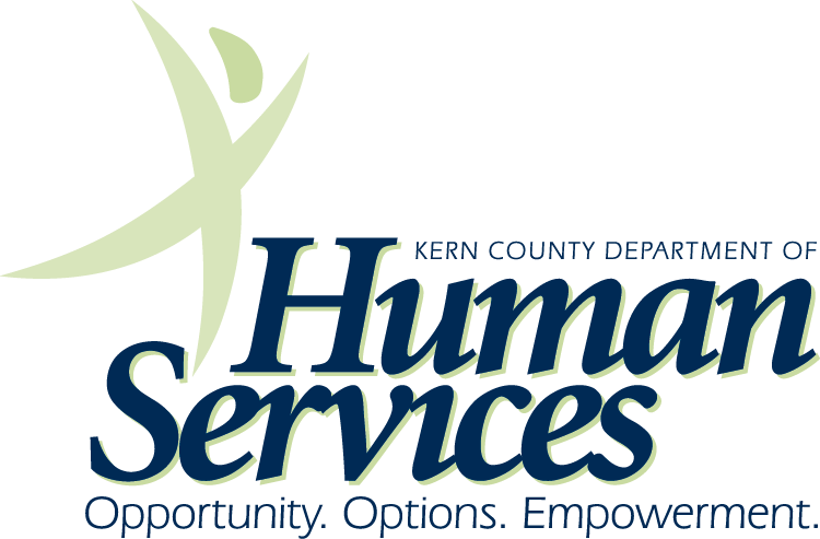 Kern County Department of Human Services