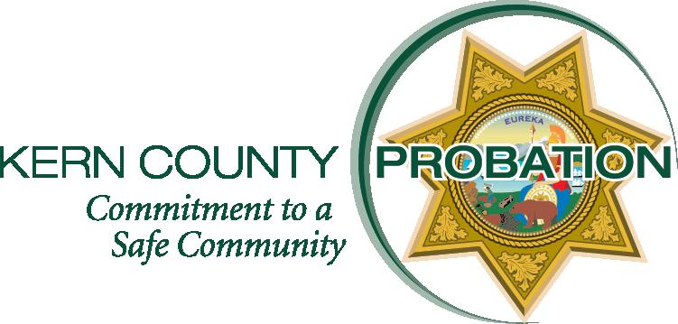 Kern County Probation