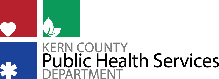 Kern County Public Health Services Department