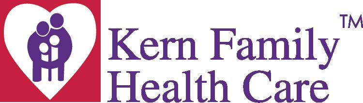 Kern Family Health Care