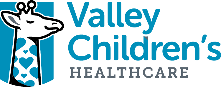 Valley Childrens Healthcare
